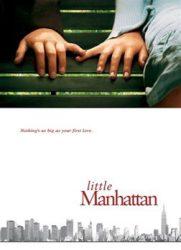 点击播放《小曼哈顿》