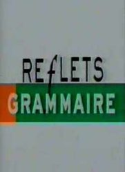 [教育培训]经典法语