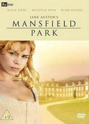 点击播放《曼斯菲尔德庄园》