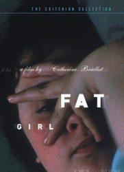 点击播放《胖女孩/姐妹情色/胖妞》
