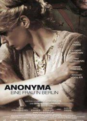 点击播放《柏林的女人》
