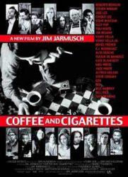 点击播放《咖啡与香烟/咖啡和香烟》
