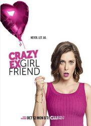 点击播放《疯狂前女友第一季》