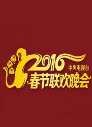 点击播放《2016年中央电视台春节联欢晚会》