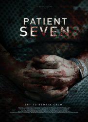点击播放《七号病人》