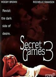 点击播放《秘密游戏3》