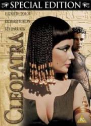 埃及艳后(1963版)