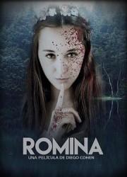 点击播放《罗米娜》