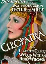 埃及艳后(1934版)