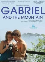 点击播放《加布里埃尔与群山》