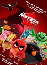点击播放《愤怒的小鸟2》