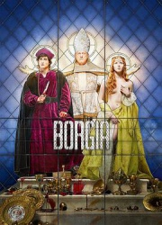 点击播放《波吉亚家族法国版第一季》