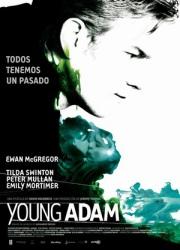 点击播放《年轻的亚当》