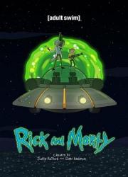 点击播放《瑞克和莫蒂第四季》