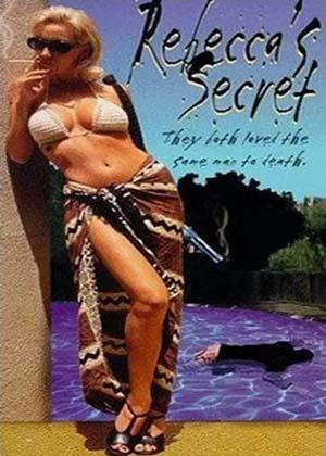 点击播放《丽贝卡的秘密》
