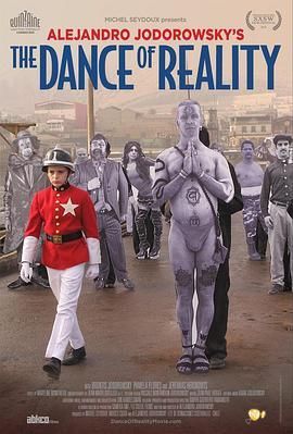 点击播放《现实之舞》