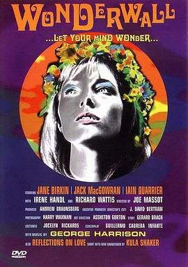 点击播放《迷墙1968》
