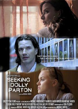点击播放《寻找多莉帕顿》