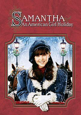 点击播放《萨曼莎一个美国女孩的假期》