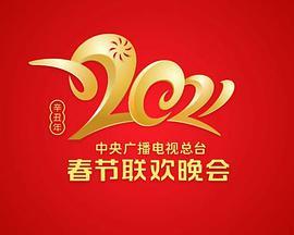 点击播放《2021年中央广播电视总台春节联欢晚会》