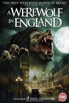 点击播放《英格兰狼人》